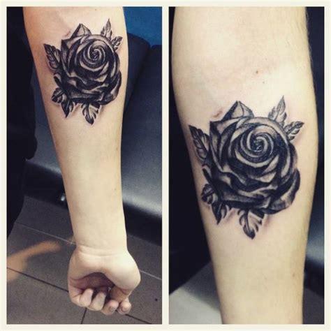 imagenes tatuajes rosas negras imagenes de rosas negras para tatuajes imagui tatuajes