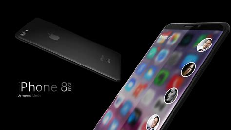 apple iphone     iphone  india prices announced features top    rs  lakh
