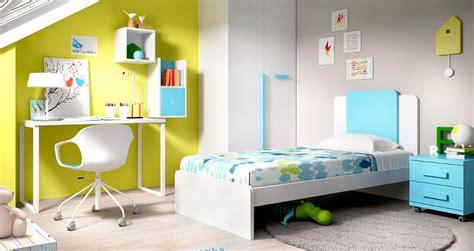 decorar habitacion juvenil manualidades c 243 mo decorar habitaciones juveniles