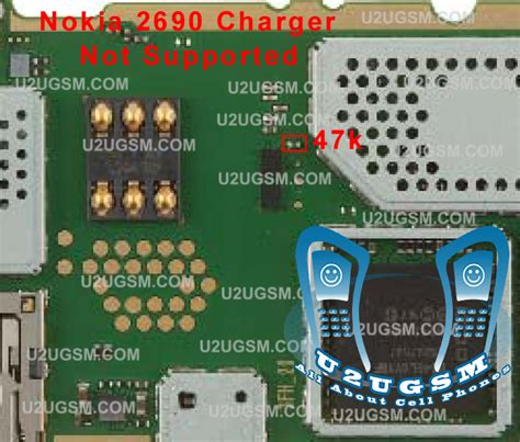 nokia 2690 supported themes nokia 2690 charger not supported gsm forum