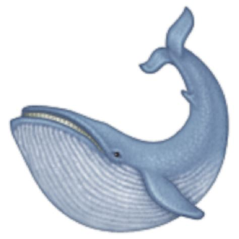 baby shark emoji the two whale conundrum injustice on the emoji sea