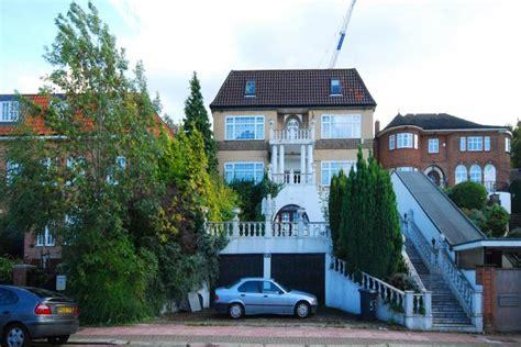 casa a londra londra appartamento appartamenti casa villa vendita