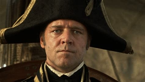 a darker sea master commandant putnam and the war of 1812 a bliven putnam naval adventure books the studio exec 47 25 master and commander the