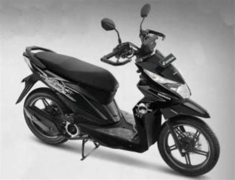 Saklar Honda Beat apparels dan aksesoris honda beat informasi