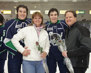 accuweather plymouth mi landparents provide stable home for plymouth whalers