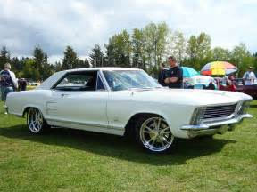 Custom 1964 Buick Riviera 1964 Buick Riviera Quot Custom Quot Flickr Photo