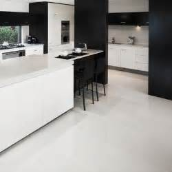 kitchen floor tile ideas inexpensive lotusep com modern kitchen flooring ideas dands furniture