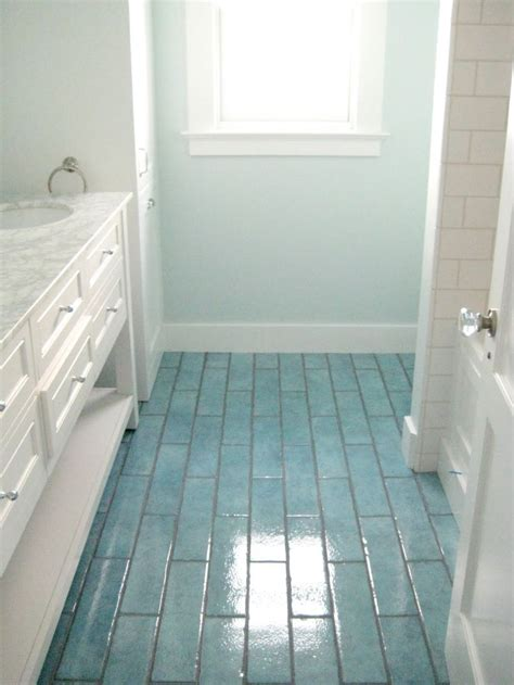 25 best ideas about bathroom floor tiles on pinterest awesome cobalt blue bathroom floor tiles ideas and