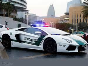 new cars in dubai car dubai 2017 ototrends net
