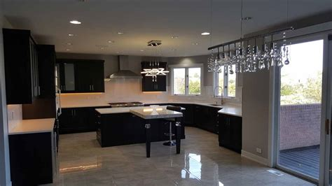 residential projects 10 galaxy construction remodeling