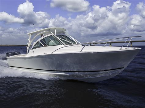 albemarle boats outboard question on albemarle boats the hull truth boating and