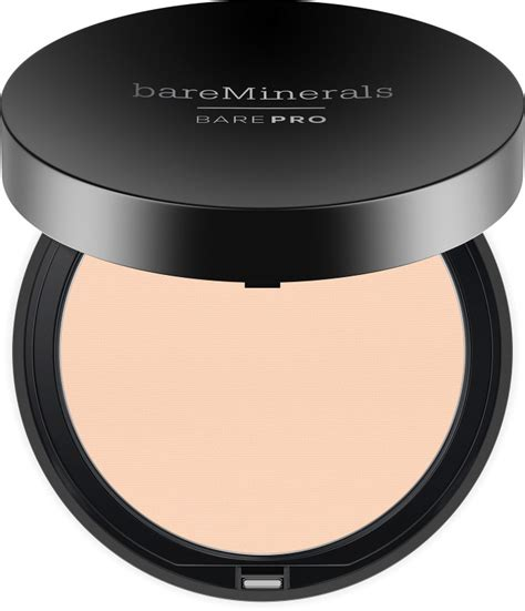 bare minerals powder bare minerals pressed everything and cosmetics