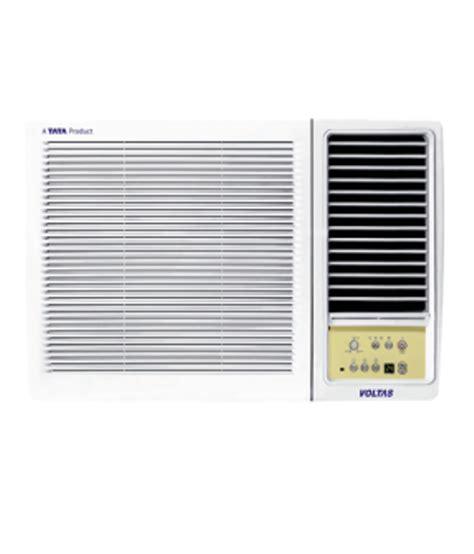lg solar ac price in india voltas 1 ton 3 split air conditioner 123 lyi 2017 ssscart