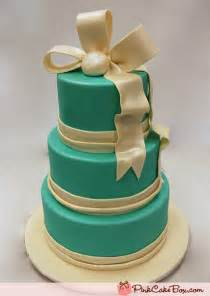 tiffany blue cakes 187 pink cake box custom cakes amp more