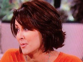 pin by patricia richardson on hair styles with assorted colors pin by learn to swim with miss bea on hair pinterest