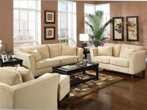 neutral colored living rooms living room neutral colors 29 interiorish