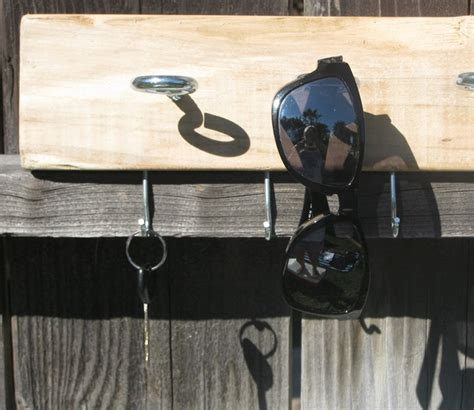 Diy Sunglasses Rack by Pink Teardrop Earrings Pink Quartz Faceted Teardrop
