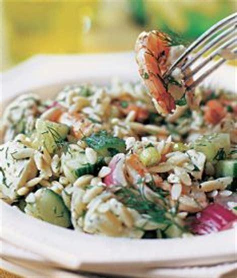ina garten s shrimp salad barefoot contessa 1000 images about ina on pinterest ina garten barefoot
