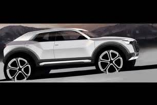 audi q1 suv on sale from 2016 carbuyer