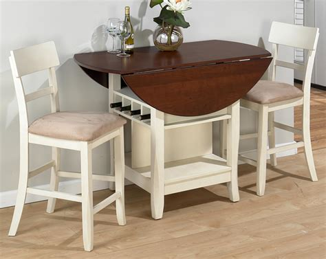 Office Kitchen Table And Chairs 100 Furniture Office Counter Height Kitchen Kitchen Contemporary Counter Height Stools