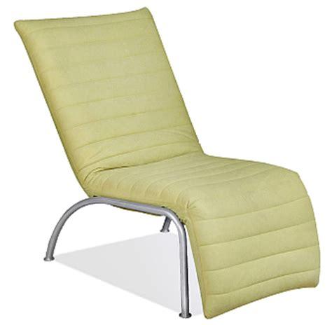 Sofa Furniture Pangkal Pinang eco reclining relax chair sofa fabric 11street malaysia