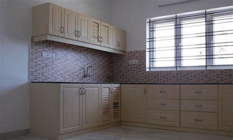 kitchen interiors designs modular kitchen interior design modular kitchen interior