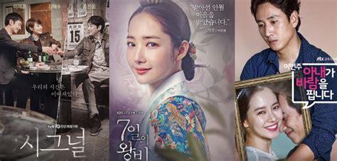 film kisah nyata drama drama korea yang menawan ini ternyata terinspirasi dari