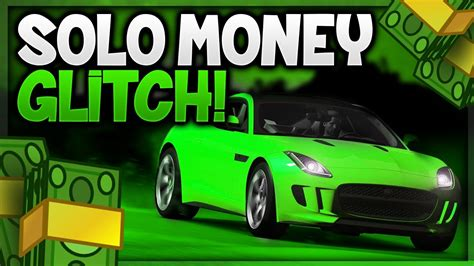 Gta 5 Online Making Money Solo - gta 5 online solo money glitch 1 31 1 29 unlimited money glitch gta 5 money