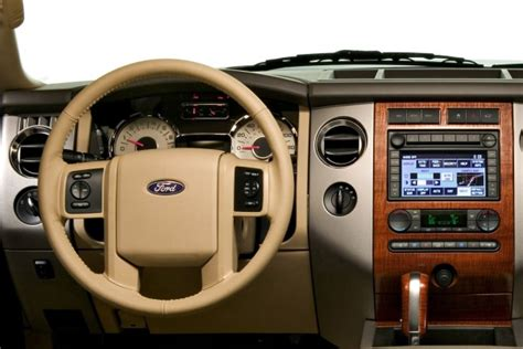 electronic throttle control 2012 ford expedition el interior lighting 2010 ford expedition vin 1fmjk1j51aeb20615