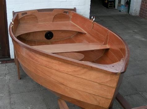 wooden row boat plans sculling skiff boat plans nilaz