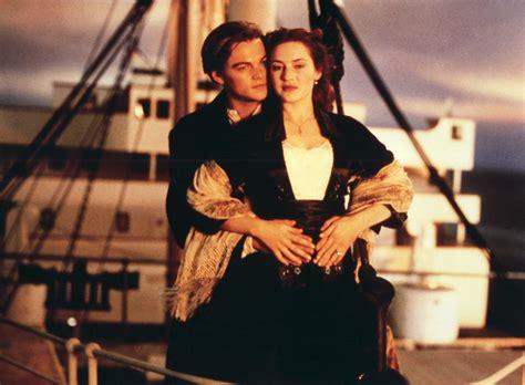 film titanic photos james cameron just sank this popular titanic fan theory