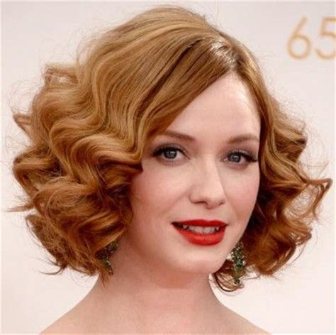 easy crimp 1920s hairstyles 101 best images about 1920 s hair on pinterest dolores