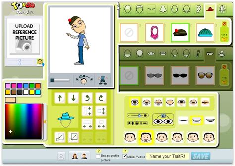 online program maker image gallery online cartoon maker