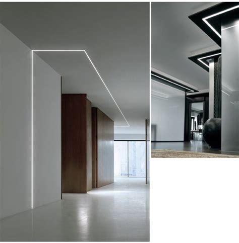 interior lighting design traddel fylo s 246 k p 229 google interior lighting design