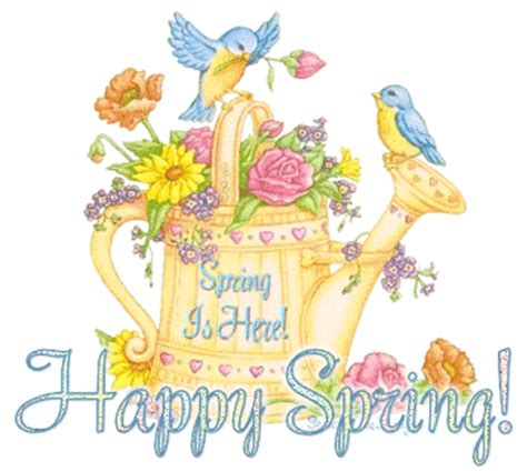 Kaos Season Greetings 18 Tx 1 seasons on happy and day
