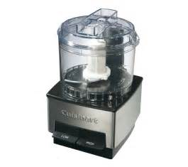 buy cuisinart dlc1ssru mini food processor brushed stainless steel free delivery currys