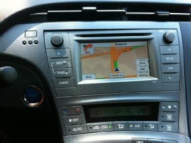 gps tracking installation tucson factory integrated gps navigation systems