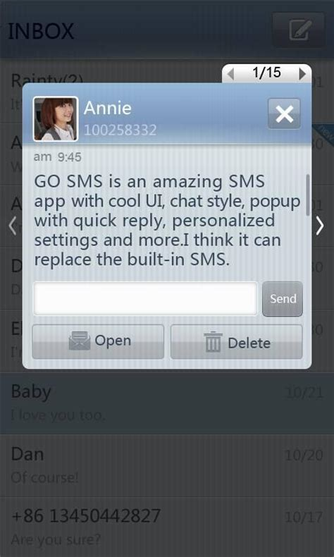 theme maker go sms go sms pro simplestripe theme android apps on google play