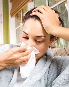 wheezing and coughing wheezing highest on days 10 to 22 of menstrual cycle a study