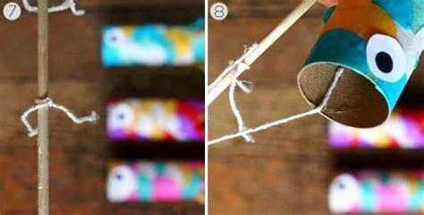 cara membuat montase untuk anak sd cara membuat kerajinan tangan yang mudah untuk anak sd