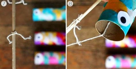 cara membuat iklan untuk anak sd cara membuat kerajinan tangan yang mudah untuk anak sd