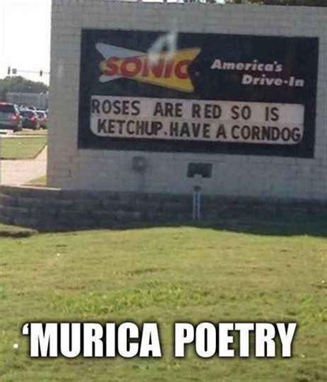 Murica Memes - 21 murica memes to keep your patriotism flowing