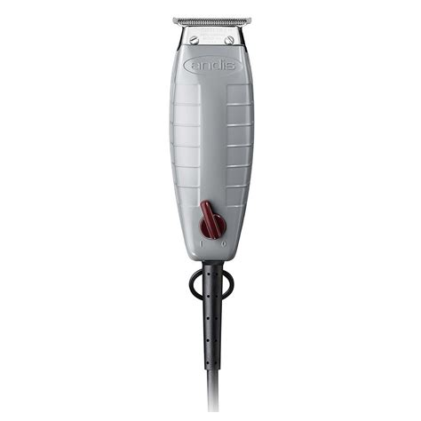 Andis T Outliner Blade Uk by Andis T Outliner Trimmer