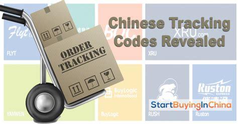 top 10 wholesale china shopping markets