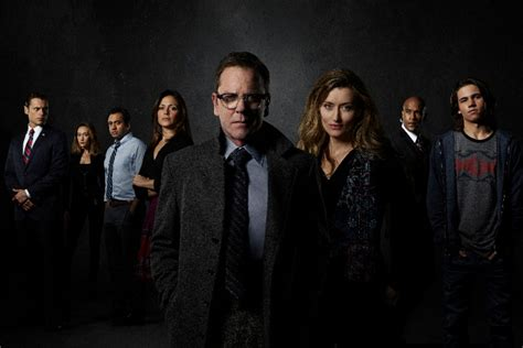 designated survivor characters kiefer sutherland s designated survivor reflects