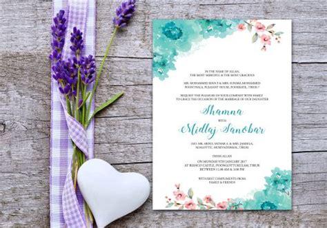 Wedding Cards In Calicut