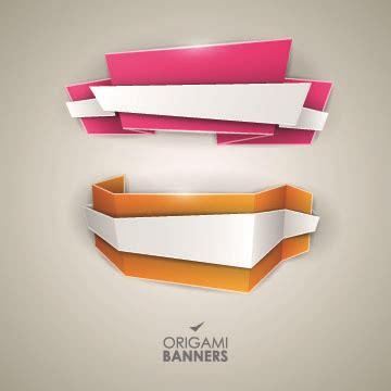 design banner format cdr creative education banner design free vector download