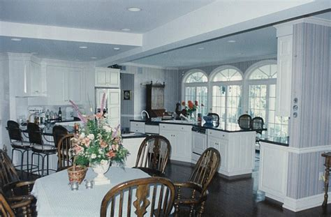 Home Design York Pa Custom Kitchen Remodelers Kitchen Contractor In York Pa