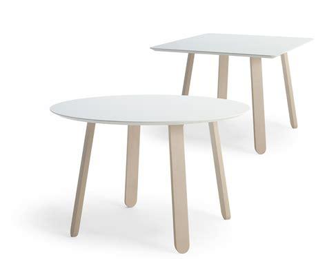 archweb tavoli tavoli prospetto dwg arredi prospetto dwg with tavoli