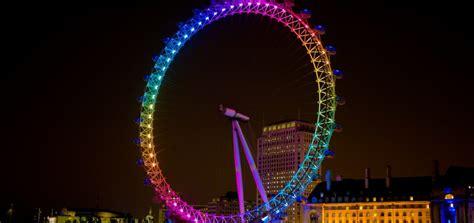 Custom Home Designer by London Eye London Pharos